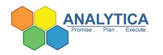 Plannica ileri optimizasyon ve planlama platformudur.